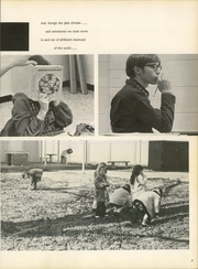 Page 11, 1972 Edition, John T Morgan Academy - Forum Yearbook (Selma, AL) online yearbook collection