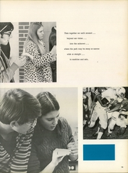 Page 17, 1972 Edition, John T Morgan Academy - Forum Yearbook (Selma, AL) online yearbook collection