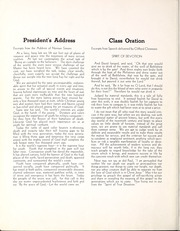 Page 12, 1939 Edition, Oakwood University - Acorn Yearbook (Huntsville, AL) online yearbook collection