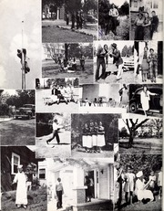 Page 14, 1939 Edition, Oakwood University - Acorn Yearbook (Huntsville, AL) online yearbook collection