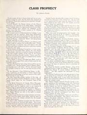 Page 15, 1939 Edition, Oakwood University - Acorn Yearbook (Huntsville, AL) online yearbook collection