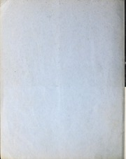 Page 2, 1939 Edition, Oakwood University - Acorn Yearbook (Huntsville, AL) online yearbook collection