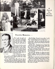 Page 4, 1939 Edition, Oakwood University - Acorn Yearbook (Huntsville, AL) online yearbook collection