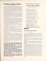 Page 5, 1939 Edition, Oakwood University - Acorn Yearbook (Huntsville, AL) online yearbook collection