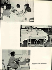 Page 45, 1968 Edition, Oakwood University - Acorn Yearbook (Huntsville, AL) online yearbook collection