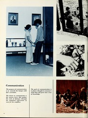 Page 14, 1972 Edition, Oakwood University - Acorn Yearbook (Huntsville, AL) online yearbook collection