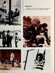 Page 15, 1972 Edition, Oakwood University - Acorn Yearbook (Huntsville, AL) online yearbook collection