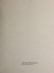 Page 3, 1976 Edition, Oakwood University - Acorn Yearbook (Huntsville, AL) online yearbook collection