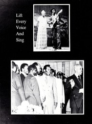 Page 6, 1976 Edition, Oakwood University - Acorn Yearbook (Huntsville, AL) online yearbook collection