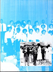 Page 12, 1979 Edition, Oakwood University - Acorn Yearbook (Huntsville, AL) online yearbook collection