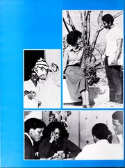 Page 16, 1979 Edition, Oakwood University - Acorn Yearbook (Huntsville, AL) online yearbook collection