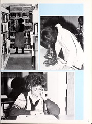 Page 7, 1979 Edition, Oakwood University - Acorn Yearbook (Huntsville, AL) online yearbook collection