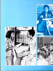 Page 8, 1979 Edition, Oakwood University - Acorn Yearbook (Huntsville, AL) online yearbook collection