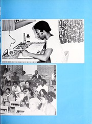 Page 9, 1979 Edition, Oakwood University - Acorn Yearbook (Huntsville, AL) online yearbook collection