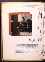 Page 8, 1963 Edition, Southeastern Bible College - Gateway Yearbook (Birmingham, AL) online yearbook collection