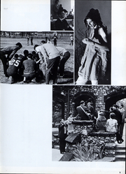 Page 10, 1968 Edition, Southeastern Bible College - Gateway Yearbook (Birmingham, AL) online yearbook collection