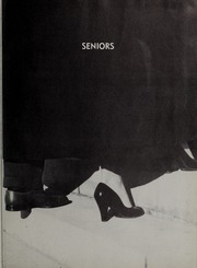 Page 15, 1951 Edition, Troy University - Palladium Yearbook (Troy, AL) online yearbook collection