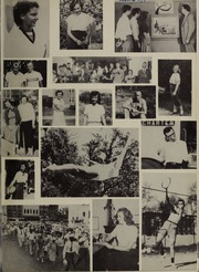 Page 3, 1951 Edition, Troy University - Palladium Yearbook (Troy, AL) online yearbook collection