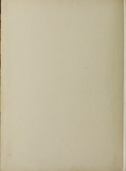 Page 4, 1951 Edition, Troy University - Palladium Yearbook (Troy, AL) online yearbook collection