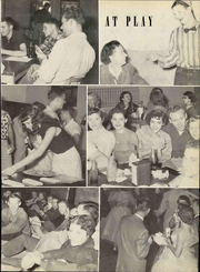 Page 11, 1953 Edition, Troy University - Palladium Yearbook (Troy, AL) online yearbook collection