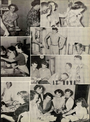 Page 13, 1953 Edition, Troy University - Palladium Yearbook (Troy, AL) online yearbook collection