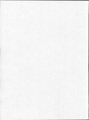Page 4, 1953 Edition, Troy University - Palladium Yearbook (Troy, AL) online yearbook collection