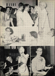 Page 8, 1953 Edition, Troy University - Palladium Yearbook (Troy, AL) online yearbook collection