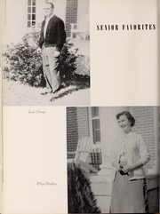 Page 80, 1954 Edition, Troy University - Palladium Yearbook (Troy, AL) online yearbook collection