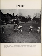 Page 89, 1954 Edition, Troy University - Palladium Yearbook (Troy, AL) online yearbook collection