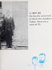 Page 11, 1961 Edition, Troy University - Palladium Yearbook (Troy, AL) online yearbook collection