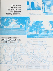 Page 15, 1961 Edition, Troy University - Palladium Yearbook (Troy, AL) online yearbook collection
