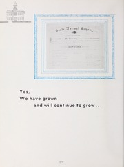 Page 16, 1961 Edition, Troy University - Palladium Yearbook (Troy, AL) online yearbook collection