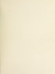 Page 3, 1961 Edition, Troy University - Palladium Yearbook (Troy, AL) online yearbook collection
