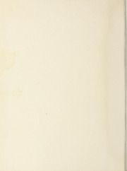 Page 4, 1961 Edition, Troy University - Palladium Yearbook (Troy, AL) online yearbook collection