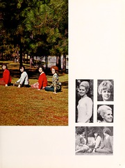 Page 13, 1966 Edition, Troy University - Palladium Yearbook (Troy, AL) online yearbook collection