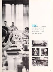 Page 17, 1966 Edition, Troy University - Palladium Yearbook (Troy, AL) online yearbook collection