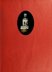 Page 3, 1966 Edition, Troy University - Palladium Yearbook (Troy, AL) online yearbook collection