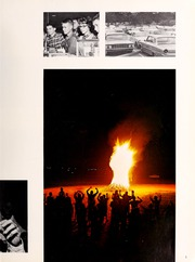Page 9, 1966 Edition, Troy University - Palladium Yearbook (Troy, AL) online yearbook collection