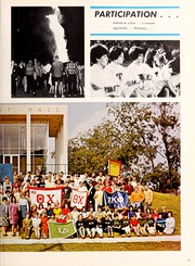 Page 13, 1967 Edition, Troy University - Palladium Yearbook (Troy, AL) online yearbook collection