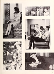 Page 15, 1967 Edition, Troy University - Palladium Yearbook (Troy, AL) online yearbook collection
