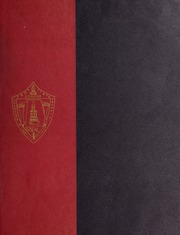 Page 3, 1967 Edition, Troy University - Palladium Yearbook (Troy, AL) online yearbook collection