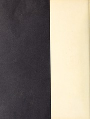Page 4, 1967 Edition, Troy University - Palladium Yearbook (Troy, AL) online yearbook collection