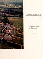 Page 7, 1967 Edition, Troy University - Palladium Yearbook (Troy, AL) online yearbook collection