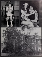 Page 11, 1976 Edition, Troy University - Palladium Yearbook (Troy, AL) online yearbook collection