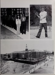 Page 15, 1976 Edition, Troy University - Palladium Yearbook (Troy, AL) online yearbook collection