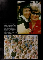 Page 16, 1976 Edition, Troy University - Palladium Yearbook (Troy, AL) online yearbook collection