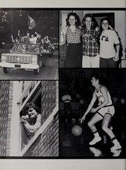 Page 6, 1976 Edition, Troy University - Palladium Yearbook (Troy, AL) online yearbook collection