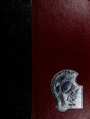Page 1, 1981 Edition, Troy University - Palladium Yearbook (Troy, AL) online yearbook collection