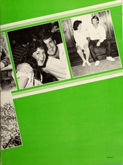 Page 11, 1985 Edition, Troy University - Palladium Yearbook (Troy, AL) online yearbook collection
