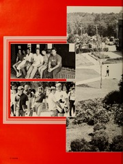 Page 14, 1985 Edition, Troy University - Palladium Yearbook (Troy, AL) online yearbook collection